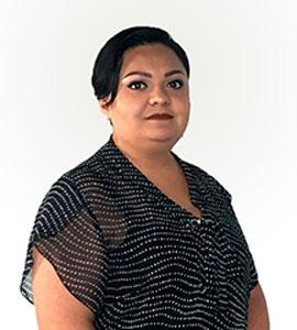 EdithMunoz