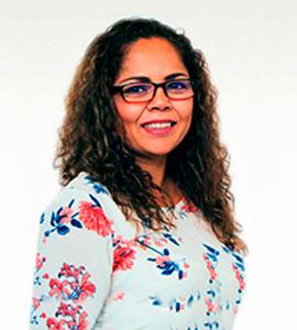 GeorginaHernandez