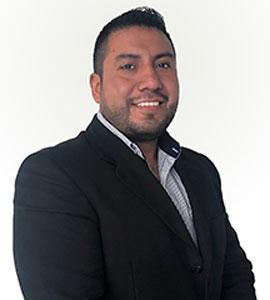 LuisRuiz