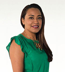 MarianaArguello