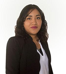 MonicaArroyo