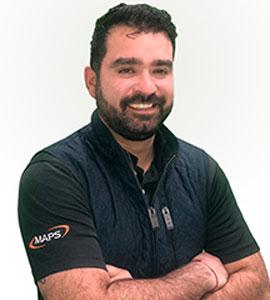 SergioCortesArellano2